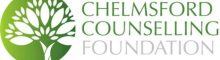 Chelmsford Counselling Foundation